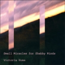 small miracles cover