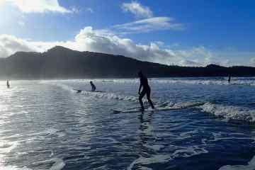 17-things-Tofino-surfing-2