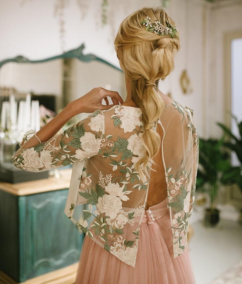 Comprar vestido invitada boda