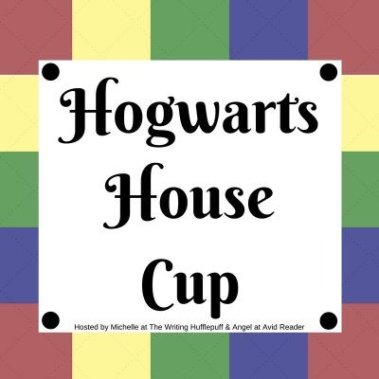 hogwarts-house-cup