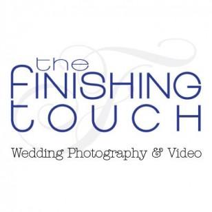 Bridal Photo Shoot Monday 10th June 2013