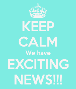 keep-calm-we-have-exciting-news-21