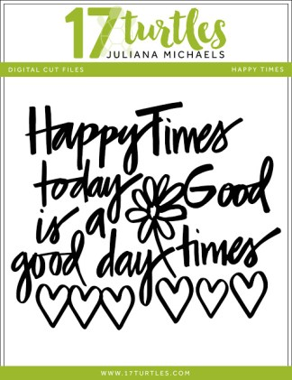 Happy_Times_Juliana_Michaels