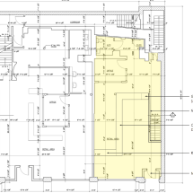farmacy floorplans douglas and johnson
