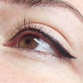 Permanent-Eyeliner-Victoria-06