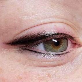 Permanent-Eyeliner-Victoria-16