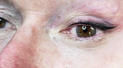 Permanent-Eyeliner-Victoria-19