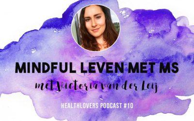 Inner World Talks podcast
