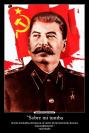 Cita de Stalin