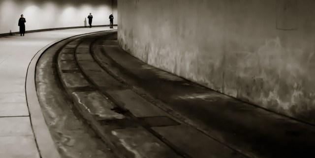 2-pickering-victoria-dupont-underground-4
