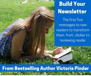 Build Your Newsletter-2