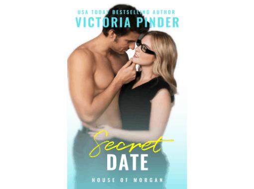 Secret Date