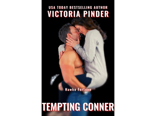 Tempting Conner