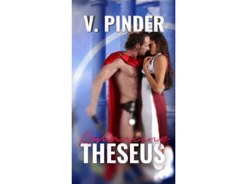 Romancing Theseus