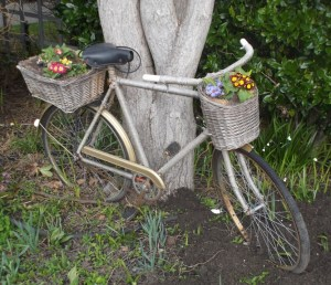 planter-built-for-two