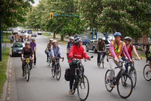 Exploring the Vancouver St corridor - Victoria's next AAA bike route