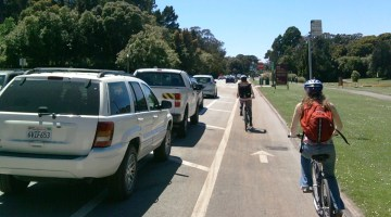 Narrow is better: safer streets by design