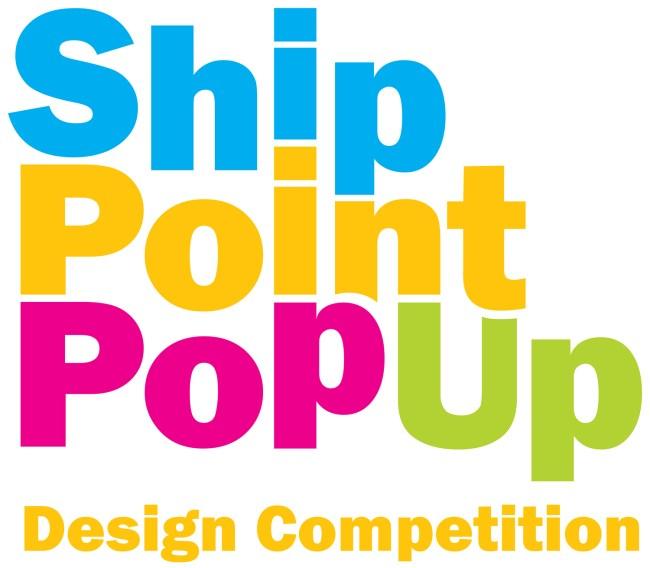 ShiP Point Pop-Up logo (http://www.victoria.ca/assets/Departments/Parks~Rec~Culture/Parks/Images/Ship~Point~Pop~Up/ShipPointPopUp%20wordmark.jpg)