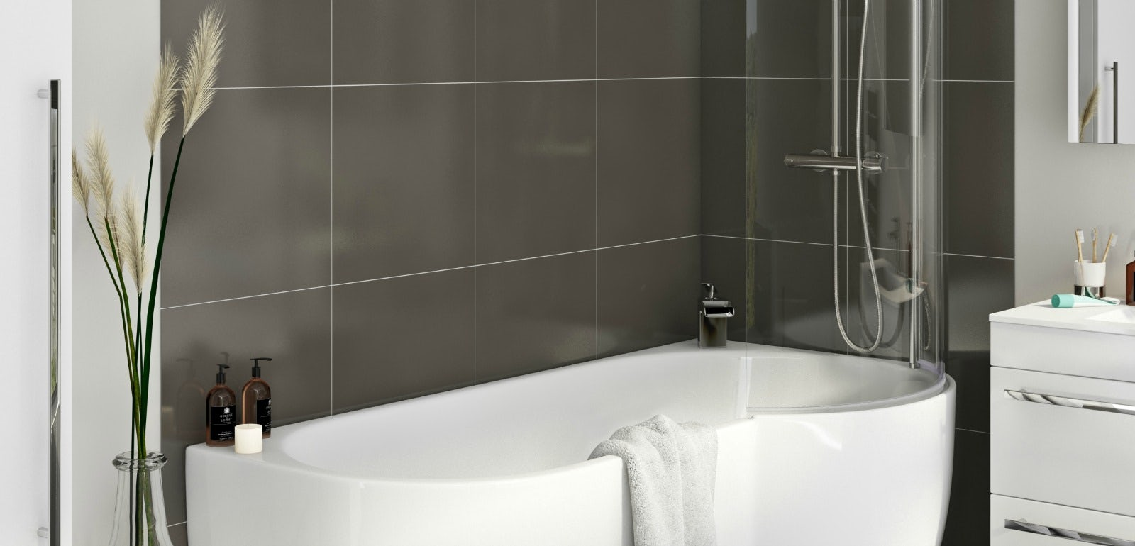 average cost to build a new bathroom - rukinet