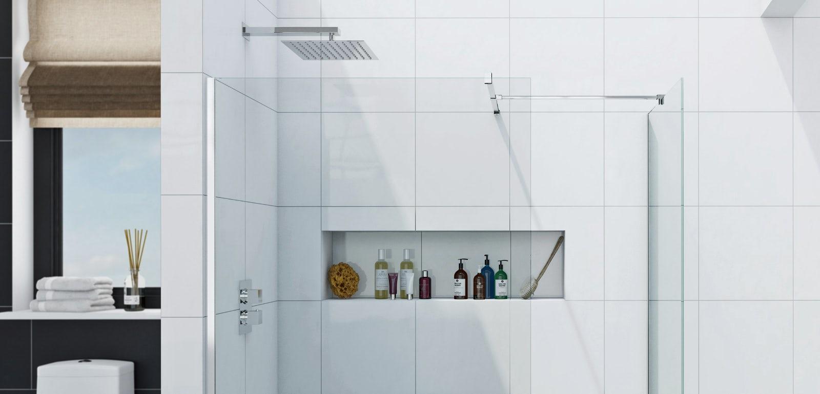 Best Kitchen Gallery: 3d Design Software Planning Victoriaplum of 3d Bathroom Design  on rachelxblog.com