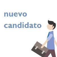La nueva entrevista de trabajo requiere de un nuevo candidato