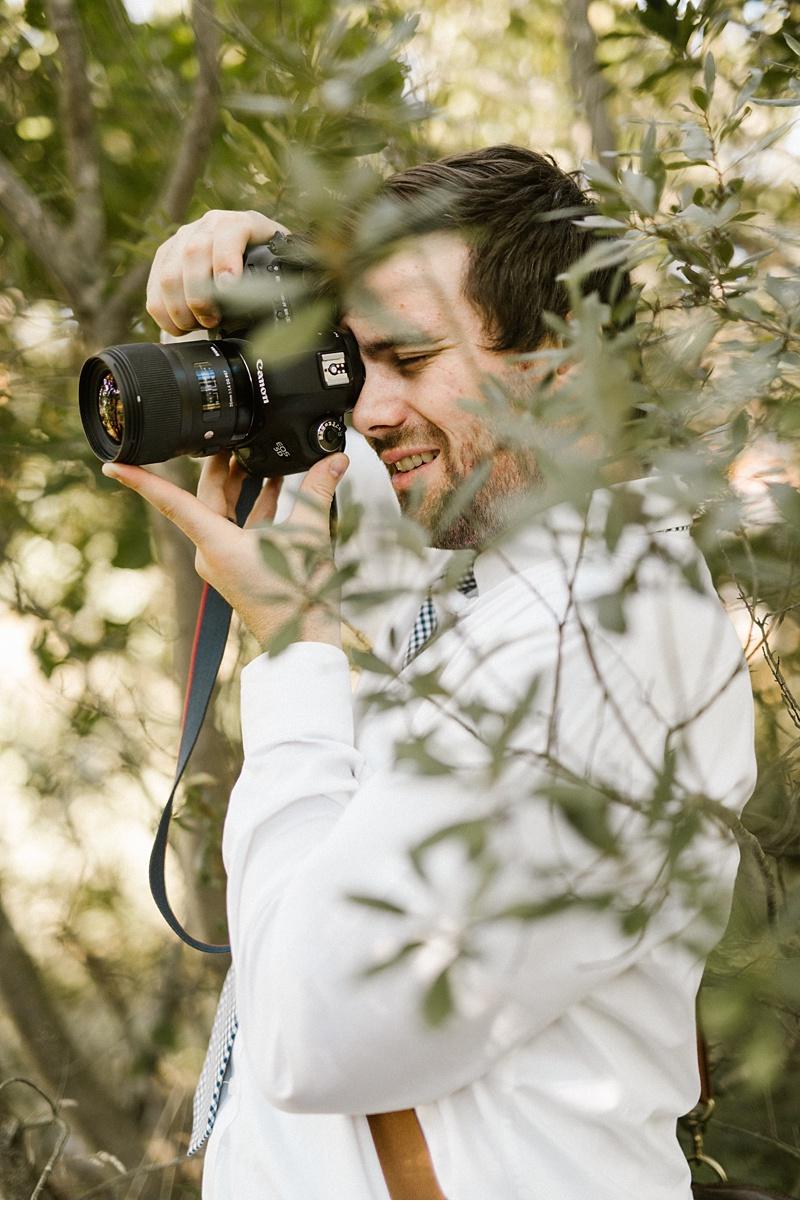 Wedding Photographer Behind the Scenes 2016    Victoria Selman Photographer