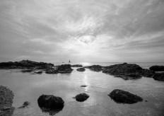 Lighthouse Afar