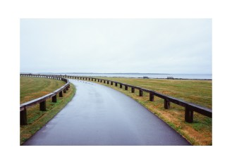 Road Less Travelled 6