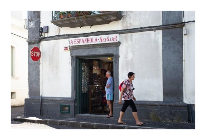 Espanhola Art & Lar