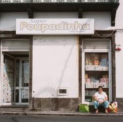Poupadinha (1 of 1)
