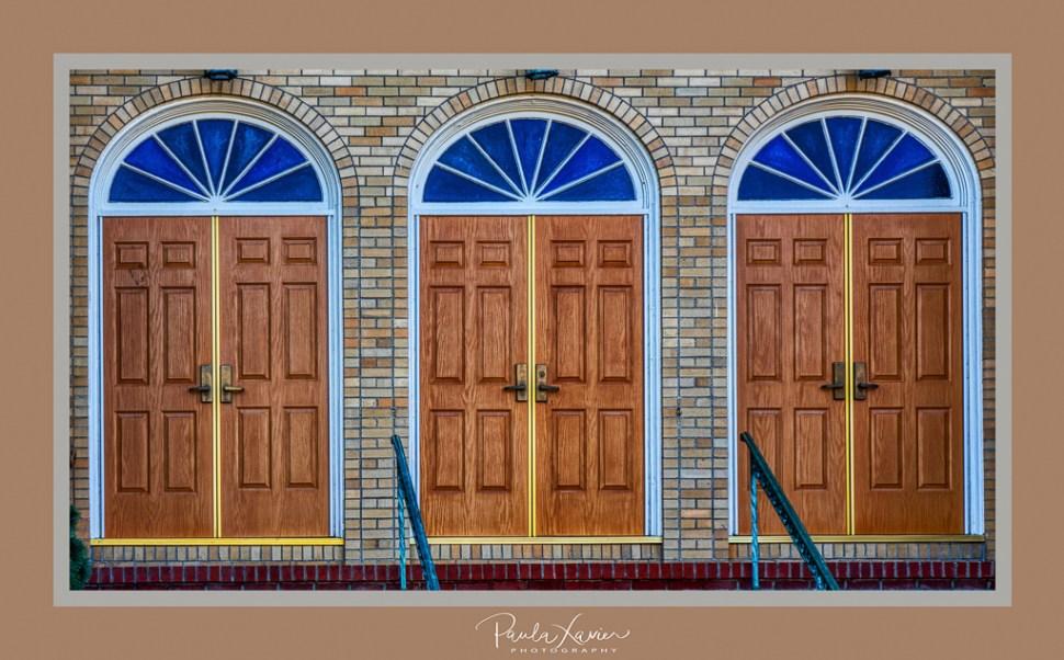 The-Doors