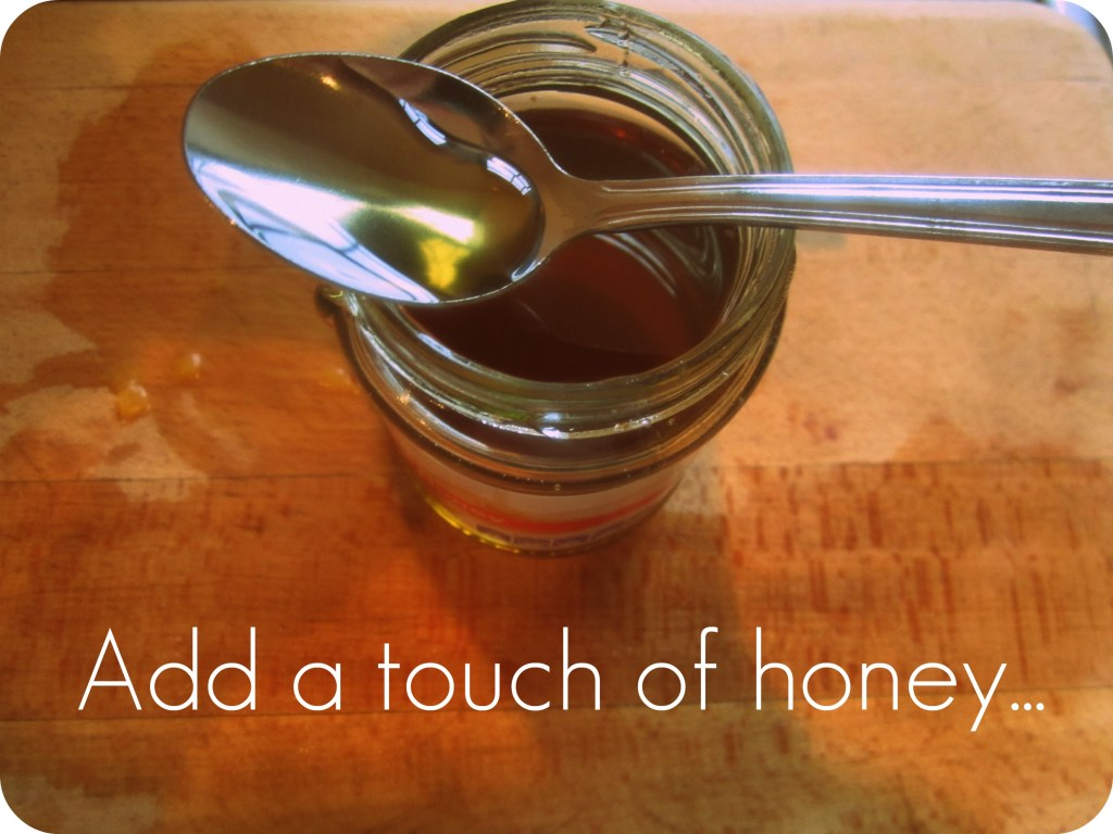 a-touch-of-honey