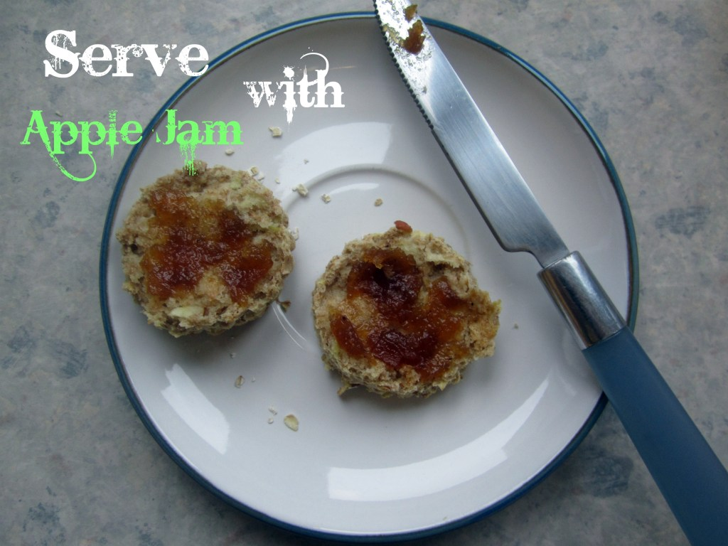 serve-with-apple-jam
