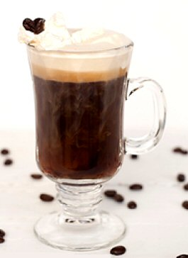 Recipes - After Dinner Keoke Coffee (1/4)