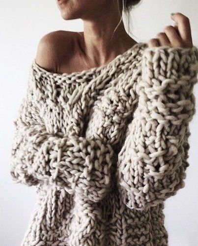 fall-fashion-knit2