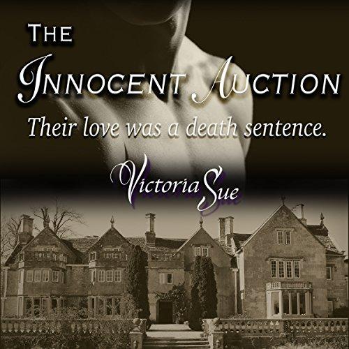 Innocence Auction audio