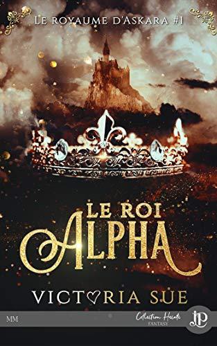 Roi Alpha