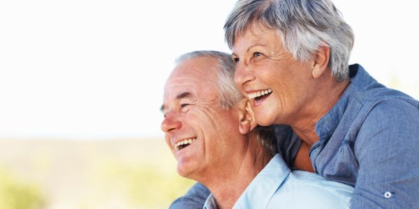 Online Dating Service For 50 And Over