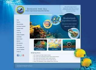 beneath_the_sea_mock_up