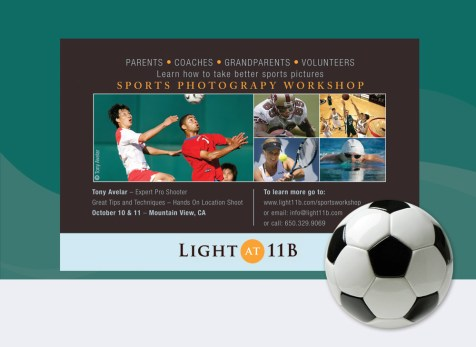 sport_photography_postcard