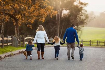family_kristin