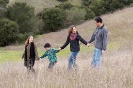 family_photography_sonoma02