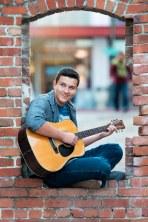 jeremy_guitar_window