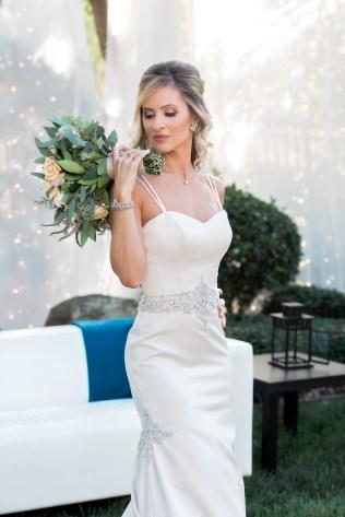 weddings_sonoma_county08