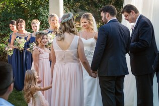 weddings_sonoma_county26