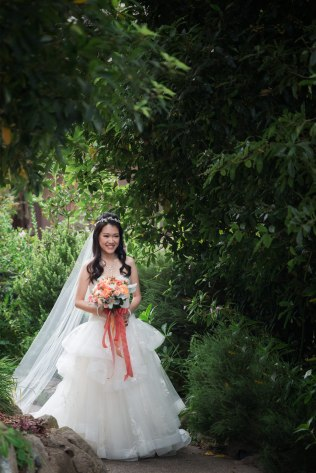 weddings_sonoma_county29