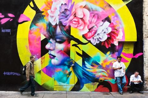 san_francisco_mural