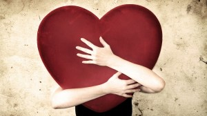 valentines-day-holding-a-big-heart