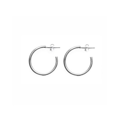 sterling-silver-small-hoop-earrings