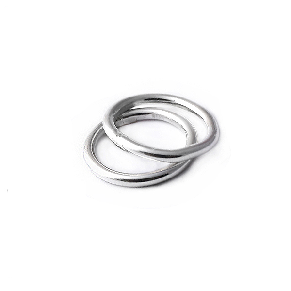 sterling-silver-maxi-stacking-rings